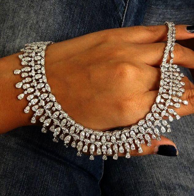14+ Where do jewelry stores get their jewelry ideas