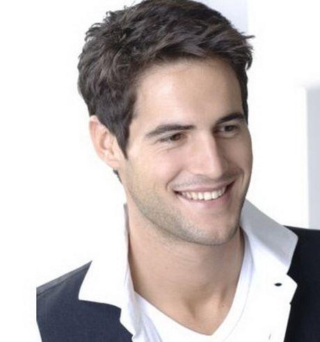 corte cabelo masculino infantil - Pesquisa Google
