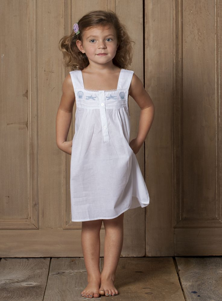 Shop for girls cotton dress online at Target. Free shipping on purchases over $35 and save 5% every day with your Target REDcard.