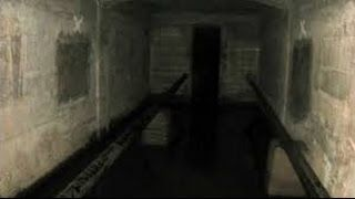Haunted Tunnels With Really Creepy Back Stories Real Paranormal Story Scary Videos