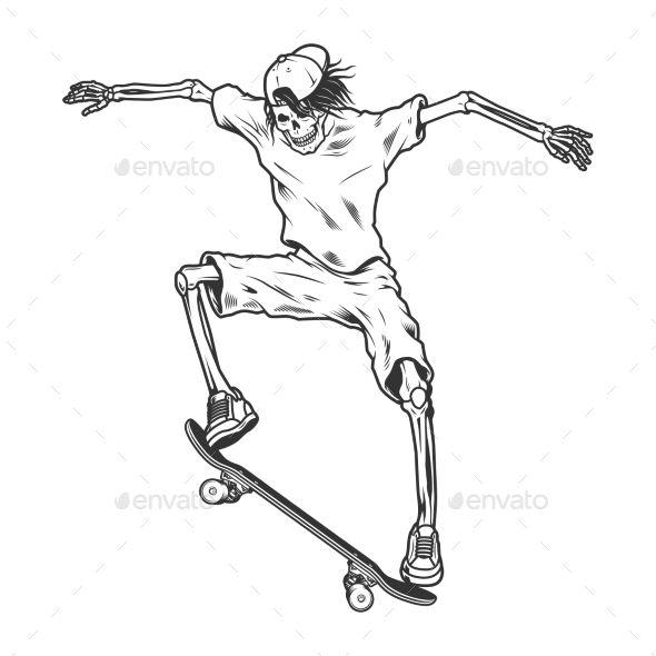 Pin Oleh Depoll Cruz Di Kartun Di 2020 Ilustrasi Animasi Kartun