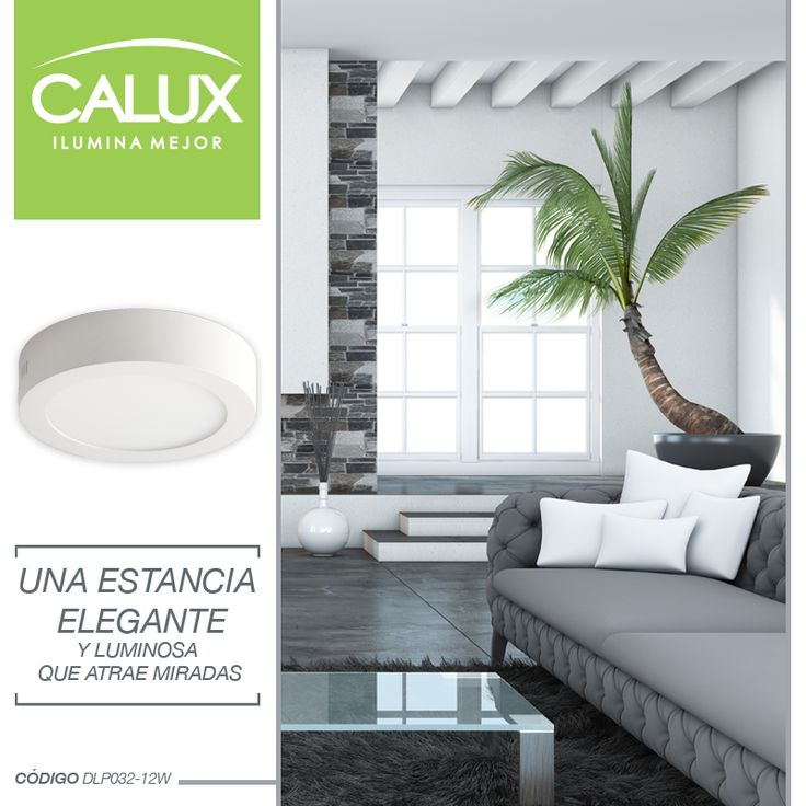 El color gris es tendencia en dise o de interiores ya que es f cil de combinar e ideal para - Que es el diseno de interiores ...