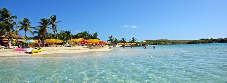 Explore The Beauty Of Caribbean: Best Ideas About Island Stmartin, Pinel Island And Island