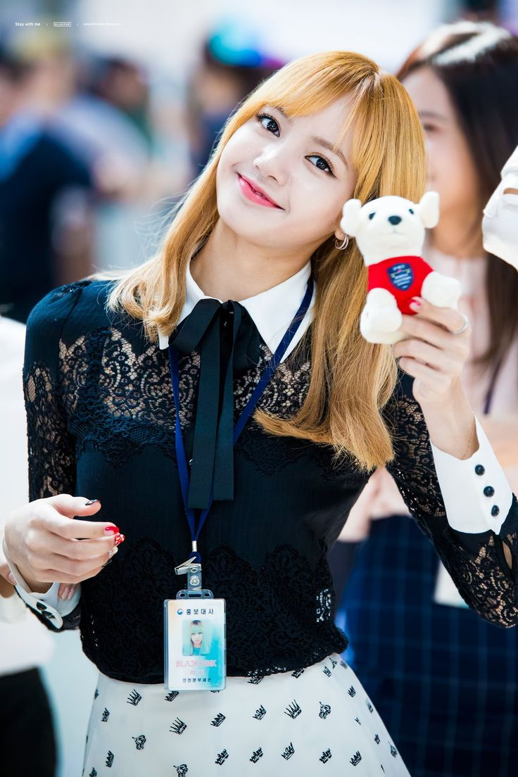 Wallpaper Girl Band Korea Stay With Me Staywithme Bp Twitter Lisa Blackpink