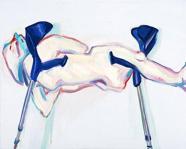 Google-Ergebnis für http://www.escapeintolife.com/wp-content/uploads/2010/03/artwork_images_140527_186107_maria-lassnig.jpg