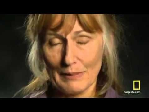 Satanic Ritual Abuse Documentary
