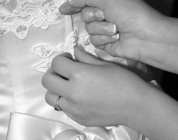 Tips Irit Bujet Busana Bridesmaid & Bridal Shower