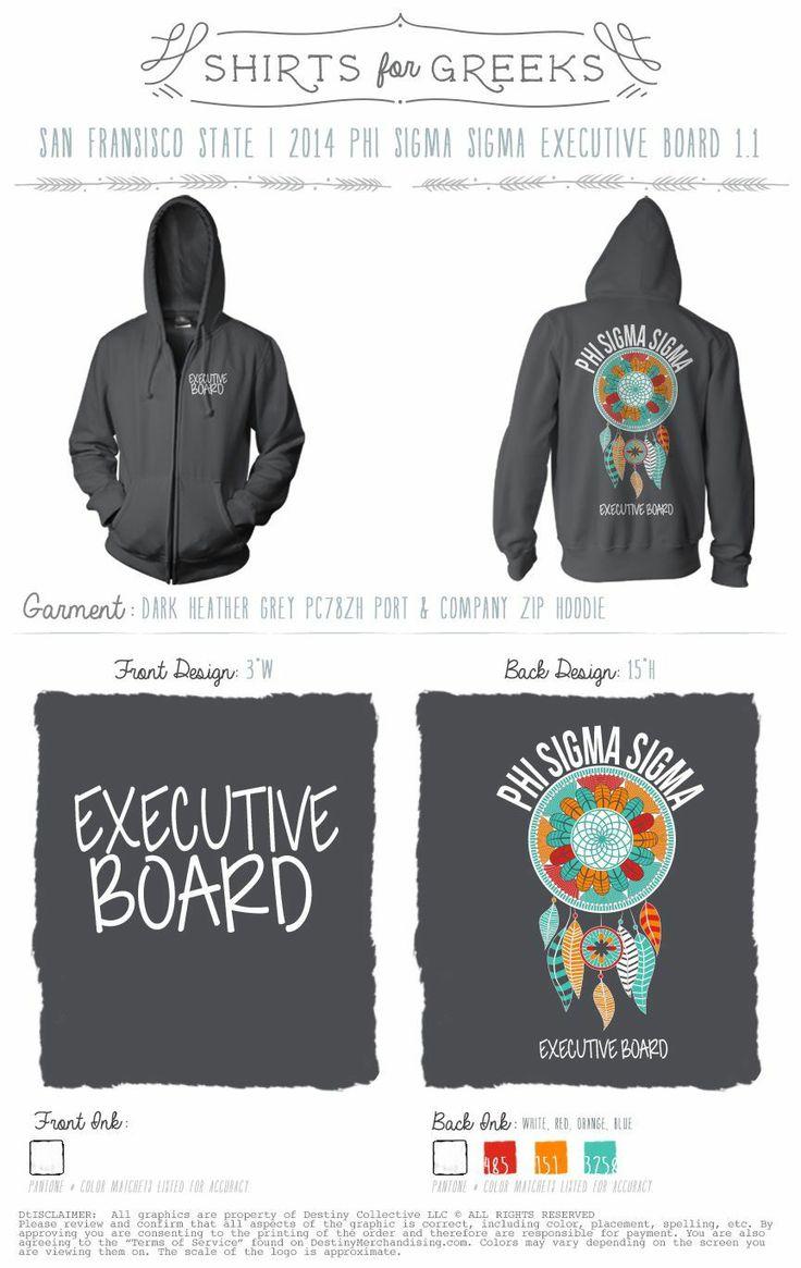 342 best phi mu images on pinterest phi mu shirt ideas and idol executive board phi sigma sigma dream catcher shirt ideas cute designs biocorpaavc Images