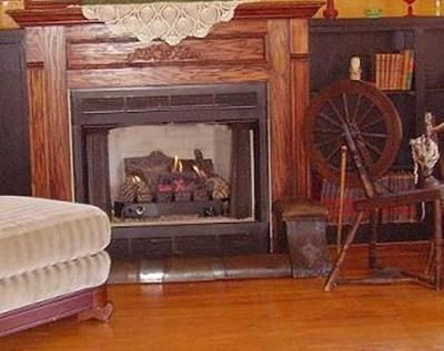 mendota gas fireplace install | Mendota – America's Luxury Fireplace | Gas  Fireplaces, Inserts and - 17 Best Images About Gas Fireplaces On Pinterest Mantels