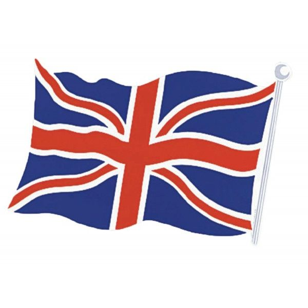 1228 Drapeau Anglais Drapeauanglaisavendre Drapeauanglaisemojiiphone Drapeauanglaisexplication Drapeauanglaismaritime Drap Flag Country Flags Inspiration