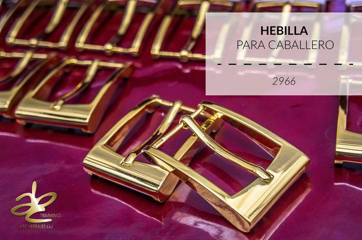 Nos puedes encontrar en:  #Bogota: Calle 74A # 23-25 / Tel: 2115117  #Medellin: Diagonal 74B # 32-133 / Tel: 3412383  #Barranquilla: Cra 52 # 72-114 C.C. Plaza 52 / Tel: 3690687 #ABCherrajes #Diseño #Vanguardia #Marroquineria #Style #Ironworks #irondesign #chains #cadenas #gold #Cuero #Adornos #Herrajes #Elegancia #Lujo #Trimmings #menstyle #clothes #MetalFitting #LeatherGoods #Chic #ABC #Colorful #beautiful #Dog