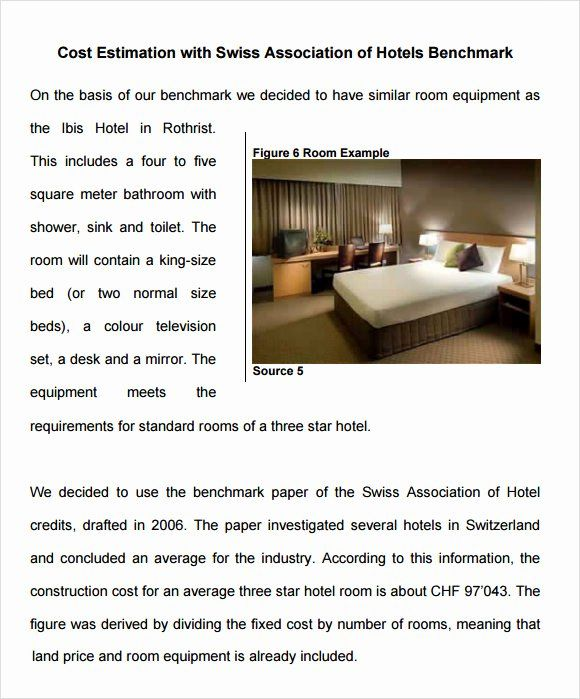 Hotel Business Plan Pdf Fresh Hotel Business Plan Template 8 Download Free Documents In Pd Business Plan Pdf Business Plan Template Free Business Plan Template