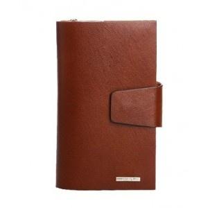 Leather Business Best Designer Pochette Online Sale - Men Bags - handbag shop