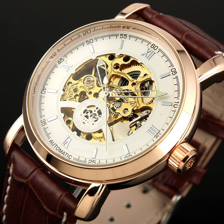2015. The Year of the Skeleton. Matt Arend Emperor Skeleton Automatic MA310 http://mattarend.co.za/products/ma-310-emperor 799 Rand. Available now. 1 Day Delivery. www.mattarend.co.za info@mattarend.co.za 076 5431475