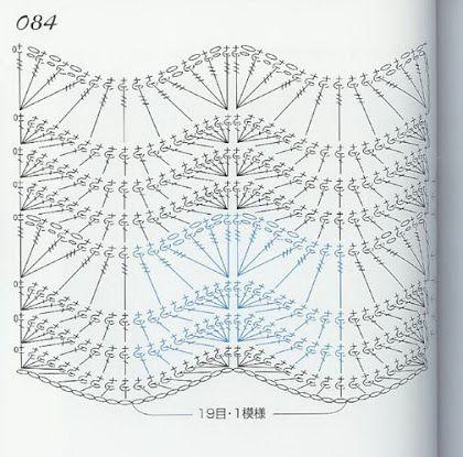 ves-1.jpg (420×415)