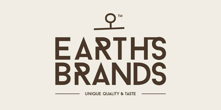 EARTH'S BRANDS | import, export & distribution services | premium food + beverages