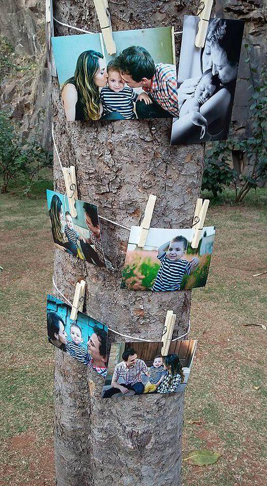 Vida de mãe | Como organizar um Picnic de Aniversário (sucesso!) ao ar livre