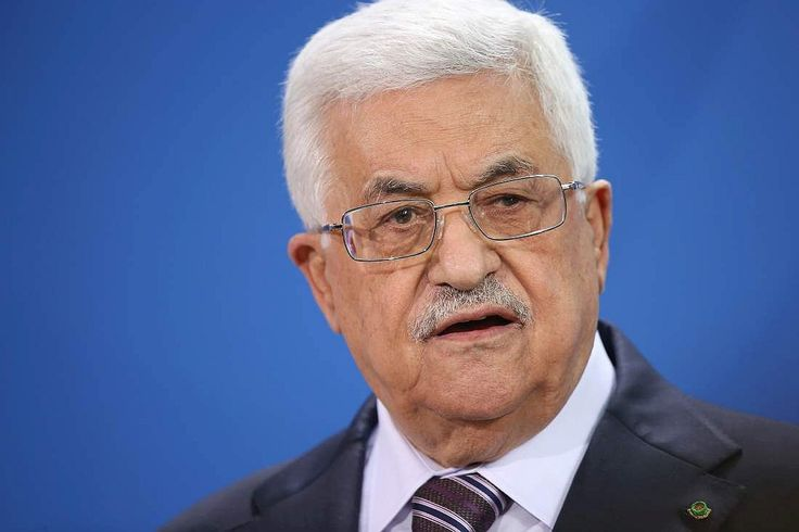 """Share or Comment on: """"PALESTINE: Mahmoud Abbas Warns, 'Without Peace, Mideast Extremism Will Hit Israel'"""" - http://www.politicoscope.com/wp-content/uploads/2015/08/Palestine-News-Palestinian-Mahmoud-Abbas-In-The-News-Headline.jpg - """"Let's leave everything in the past and let's meet,"""" the Palestinian leader Mahmoud Abbas said from his headquarters in Ramallah.  on Politicoscope - http://www.politicoscope.com/2016/05/17/palestine-mahmoud-abbas-warns-without-peace-mideas"""