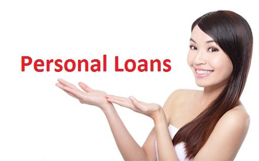 #PersonalLoans are perfect financial schemes for those borrowers who are suffering from shortage of finance. Under these monetary aids they can avail the cash without any long documents verification process and sort out all their unwanted bills on time. www.personal-loans.net.nz