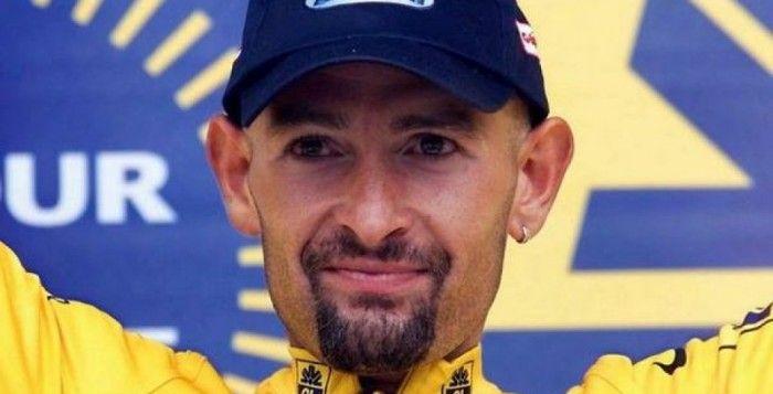 "Pat McQuaid: ""Il Tour de France del '98 resterà a Marco Pantani"""