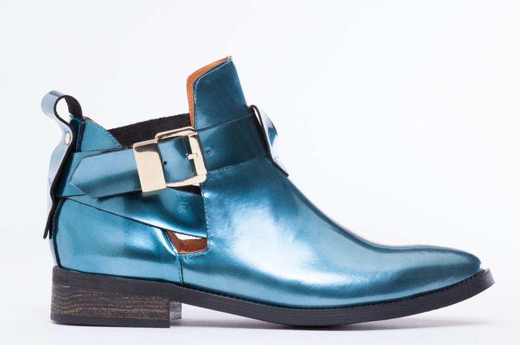 canada goose sale designer shoes wide. Black Bedroom Furniture Sets. Home Design Ideas
