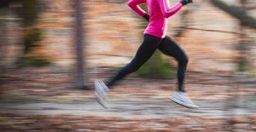15 Viktiga resurser för kvinnors hälsa