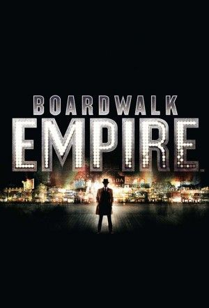 "Boardwalk Empire is a period drama focusing on Enoch ""Nucky"" Thompson (based on the historical Enoch L. Johnson), a political figure who rose to prominence and controlled Atlantic City, New Jersey, during the Prohibition period of the 1920s and 1930s. Nucky acts with historical characters in both his personal and political life, including mobsters, politicians, government agents, and the common folk who look up to him. The federal government also takes an interest in the bootlegging and…"