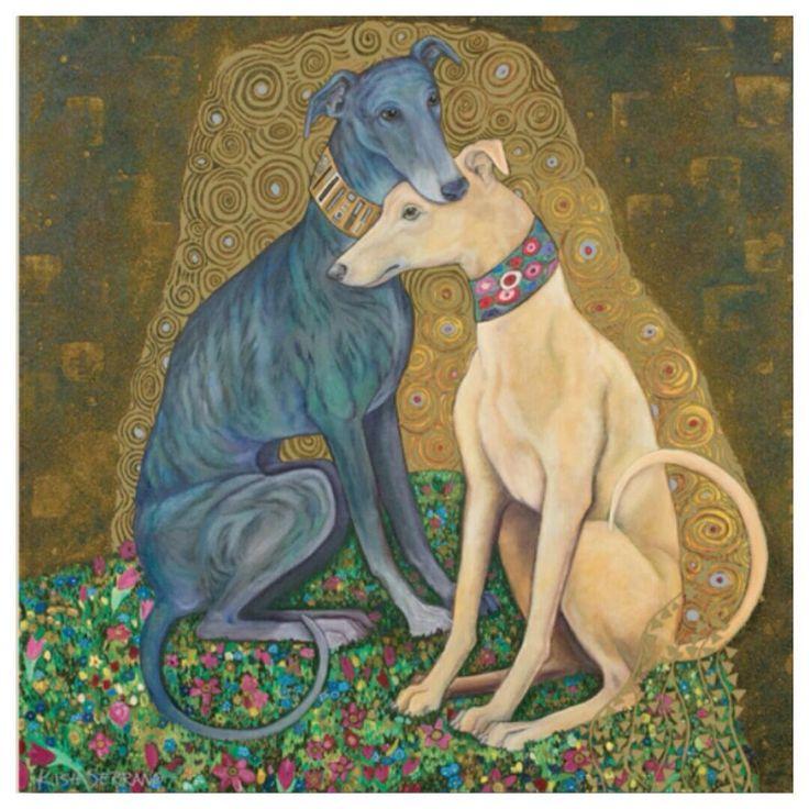 Gustav Klimt hip hop instrumentals updated daily => http://www.beatzbylekz.ca