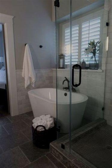 20 Amazing Bathroom Design Ideas For Small Space Trendhmdcr Com