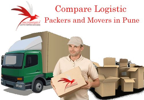 Compare logistic is provide a best packers and movers in Pune at cost effective prices.We are the top rated Packers and Movers services provider of Pune. Request for free price quotes from Pune service provider at compare logistic, compare than Hire.