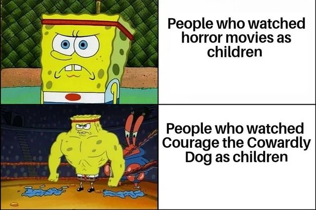 20 Funny Meme Pics For Today 8 Bit Nerds Funny Spongebob Memes Spongebob Memes Funny Memes