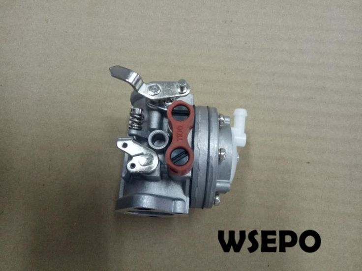 OEM Quality! Carburetor/Carb Assy for MS070 2 Stroke 105CC 4.8KW Air Cooled Gasoline Chainsaw