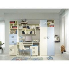 mobília do quarto do bebê | mobília do quarto do bebê | móveis para quarto  – Babyzimmer Möbel