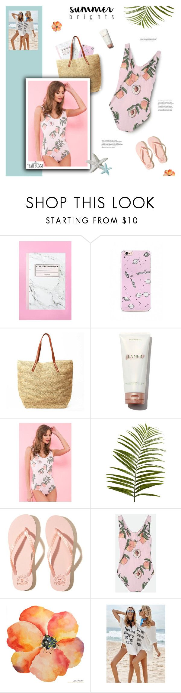 """""""I Still Want To Be Your Friend Even If You're Not A Dinosaur - Yeah Bunny"""" by paradiselemonade ❤ liked on Polyvore featuring Pier 1 Imports, Hollister Co., Yeah Bunny, tumblr and YeahBunny"""