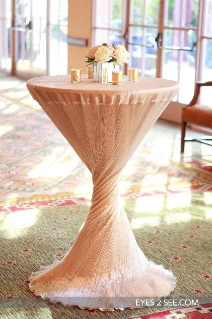 261 Best Images About Cocktail Tables On Pinterest
