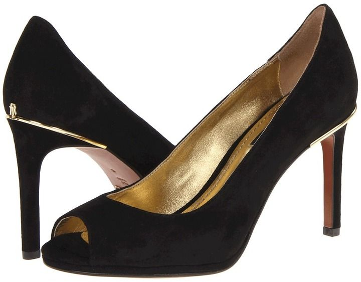 Rachel Zoe Thalia on shopstyle.com