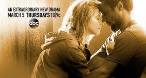 dernières audiences de la saison 1 de American Crime, la nouvelle série que ABC