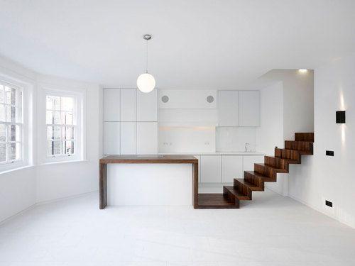 Balfour Place by KHBT / osa_office for subversive architecture