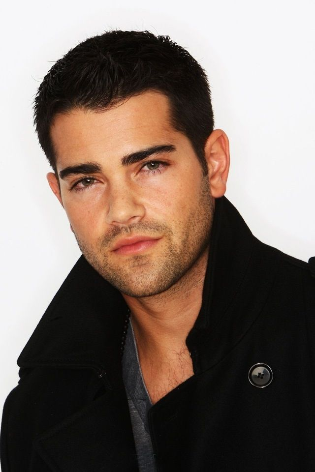 metcalfe christian personals Jesse metcalfe metcalfe at the metcalfe starred in the christian drama film god's not dead 2 he has been dating cara santana since 2009 with a break in 2011.