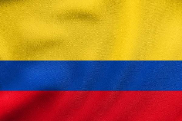 Bandera De Colombia Historia Y Significado De Sus Colores En 2020 Bandera De Colombia Batalla De Boyaca Bandera Actual