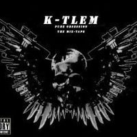 10.K - TLEM The Eight Diagram Pole Fighter Feat. ApocalypticProjectile Prod. By K - TLEM by K-TLEM on SoundCloud