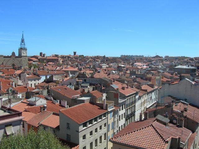 240 best Perpignan (Pyrénées-Orientales, France) images on