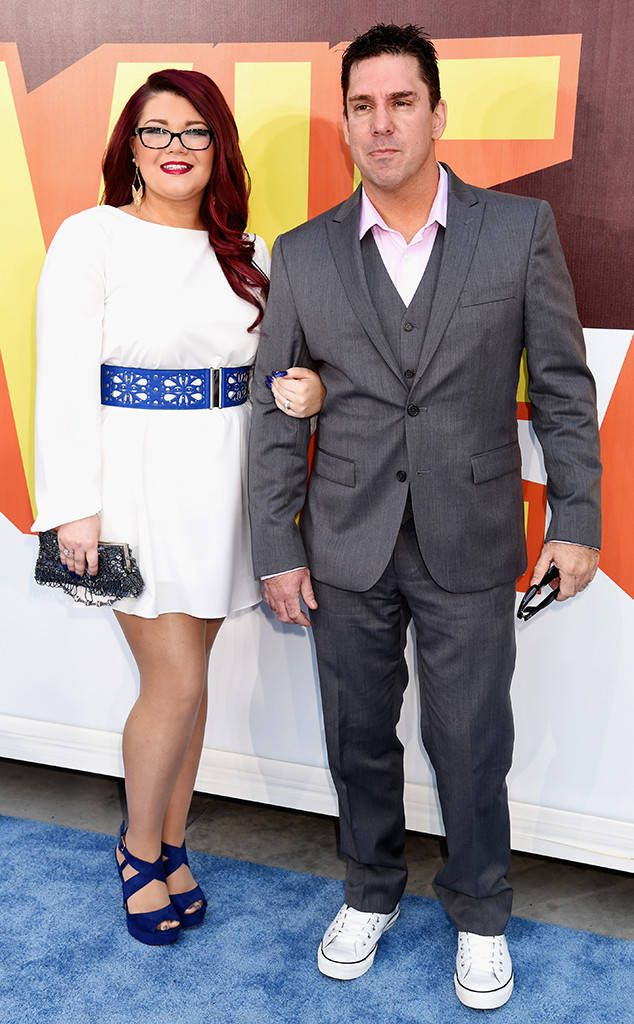 Teen Mom's Amber Portwood Speaks Out Amid Domestic Abuse Allegations - https://blog.clairepeetz.com/teen-moms-amber-portwood-speaks-out-amid-domestic-abuse-allegations/