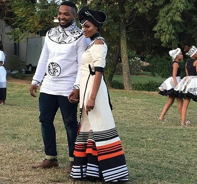African heritage, African-centred marriages,Mwalimu K Baruti Complimentarity - Black Couples, HIV/AIDS, Deadbeat fathers, Single mothers, unwanted pregnancies, abortions