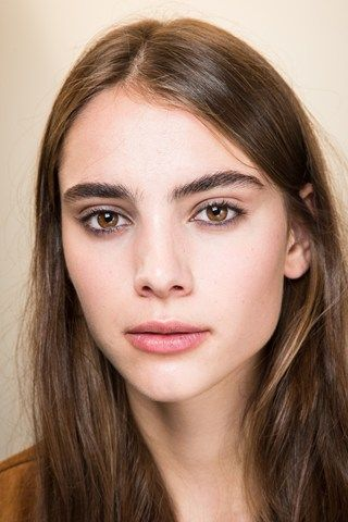 #Makeup #Spring2016 #RomagnolaProfumiSpring2016