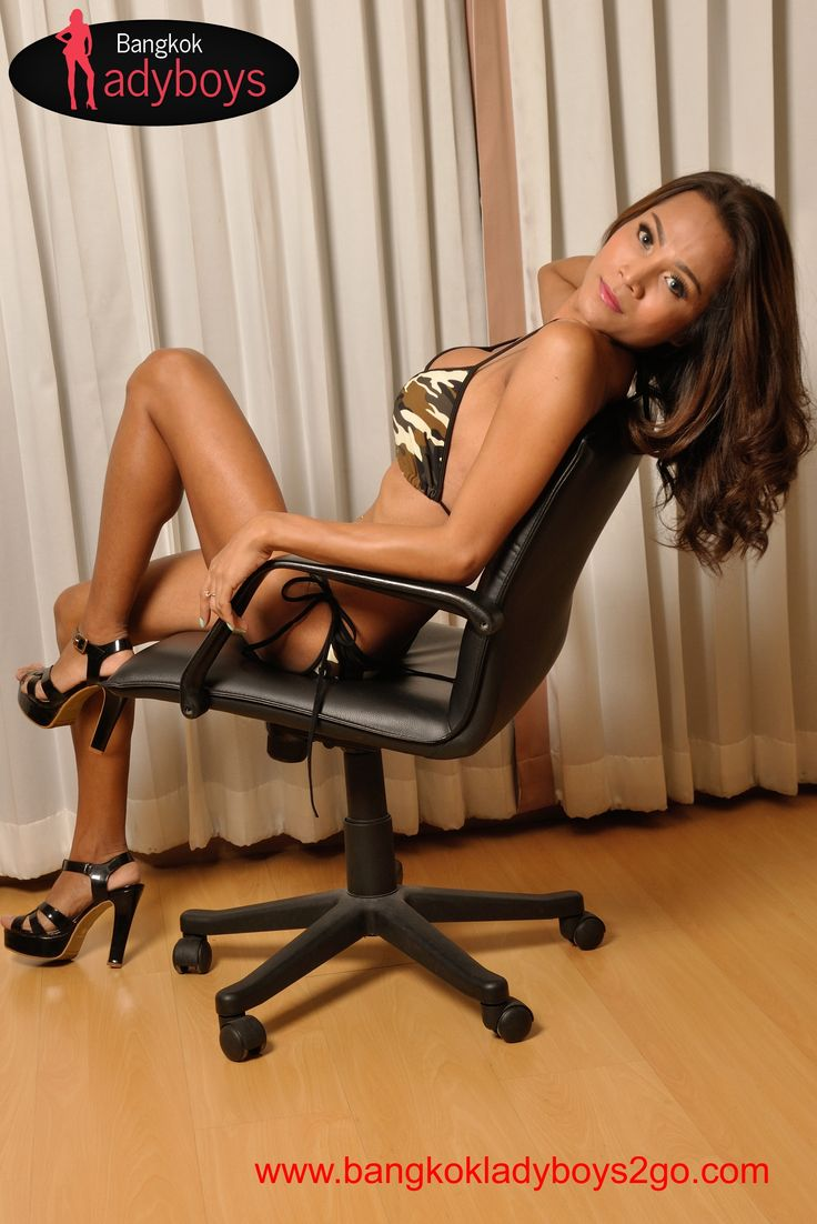 submissive thai escorts thailand