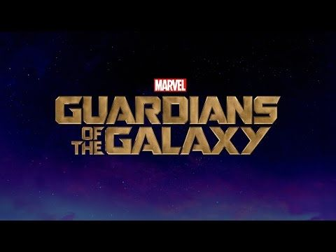 Blue Swede - Hooked On A Feeling (Guardians of the Galaxy - Music Trailer) - YouTube