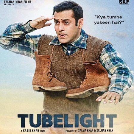Tubelight Songs Download, Tubelight Salman Khan Movie Songs Download, Tubelight (2017) Bollywood Movie Mp3 Songs Free Download, Salman Khan Tubelight Songs