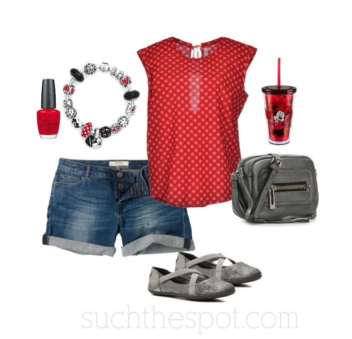 Best 25+ Disney vacation outfits ideas on Pinterest ...