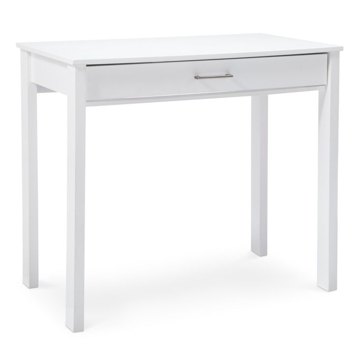 Anywhere desk target white desks white desk bedroom